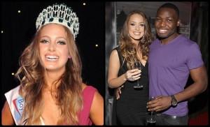 Miss_Ireland