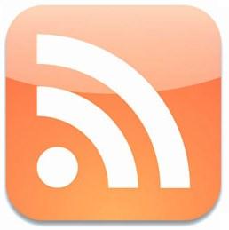 Sara's Playroom Blog RSS